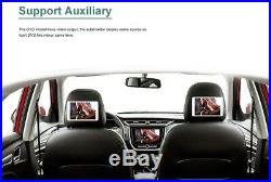 10,25 ANDROID MERCEDES Class C W204 S204 (2008-2017) +4G VOITURE RADIO GPS NTG