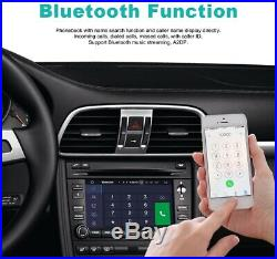 4gb Android 9.0 Vw Serie Golf 5/6 Leon Seat Voiture Radio DVD Gps Usb Car Wifi
