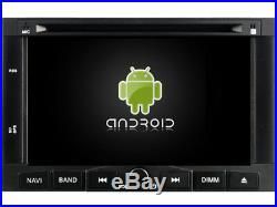Android 9.0 Peugeot 3008/5008 (2009-2011) Voiture Auto Radio DVD Gps Car Usb 3g