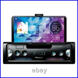 Autoradio Pioneer SPH-10BT Bluetooth