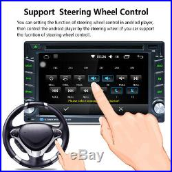 Excelvan AR6002B android 8.1 car DVD player83011